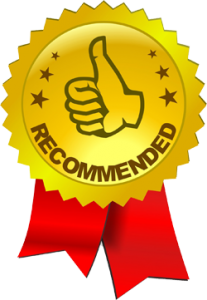 recommended-icon